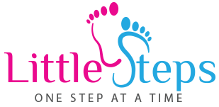 Little Steps PT